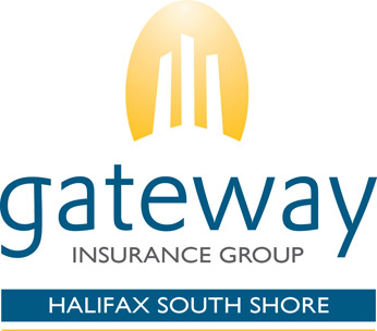 Gateway-Halifax South Shore logo