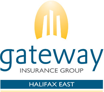 Halifax East logo